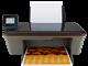 DeskJet 3052A