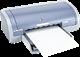 DeskJet 5151