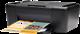 DeskJet F4480
