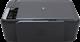 DeskJet F4500