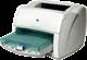 LaserJet 1005W