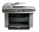 LaserJet 3030
