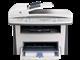 LaserJet 3055