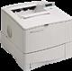 LaserJet 4100N