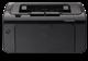 LaserJet P1102w