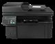 LaserJet Pro M1212nf MFP