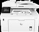 LaserJet Pro MFP M227fdw