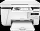 LaserJet Pro MFP M26nw