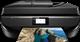 OfficeJet 5220 All-in-One