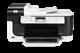 OfficeJet 6500 E710