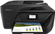 OfficeJet 6950 All-in-One