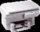 OfficeJet Pro 1150C