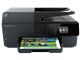 OfficeJet Pro 6830 e-All-in-One