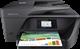 OfficeJet Pro 6960 All-in-One
