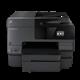 OfficeJet Pro 8610 eAiO