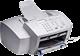 OfficeJet T45