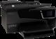 Officejet 6600