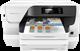 Officejet Pro 8718 e-All-in One