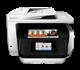 Officejet Pro 8730 e-All-in One