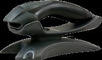 Barcode-Scanner Voyager 1202g Honeywell 1202G-2USB-5