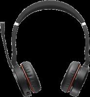 7599-832-109 Headset Jabra 7599-832-109