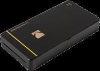 przeznaczony do:  Kodak KPM210B