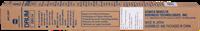 bęben Konica Minolta 4021-0297