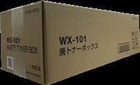 pojemnik na zużyty toner Konica Minolta A162WY1
