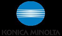 bęben Konica Minolta A2A103D