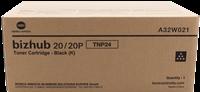 toner Konica Minolta A32W021