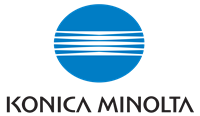 developer unit Konica Minolta DV-411