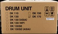 bęben Kyocera DK-170