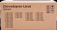 developer unit Kyocera DV-1140