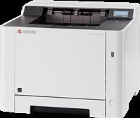 Kolorowa drukarka laserowa  Kyocera ECOSYS P5021cdw/KL3