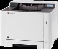 Kolorowych Drukarek Laserowych Kyocera ECOSYS P5026cdn/KL3