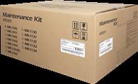 mainterance unit Kyocera MK-1140