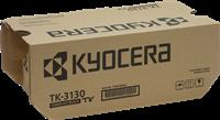 toner Kyocera TK-3130