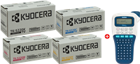 value pack Kyocera TK-5220 MCVP