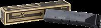 Kyocera TK-8305