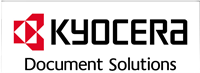 pojemnik na zużyty toner Kyocera WT-3100