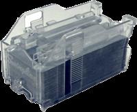 Kyocera Zasobnik zszywek SH-12