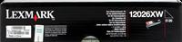 bęben Lexmark 12026XW