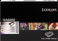 bęben Lexmark 12A8302