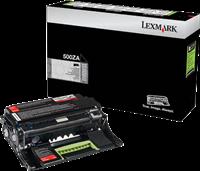bęben Lexmark 500ZA