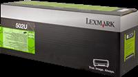 toner Lexmark 50F2U00