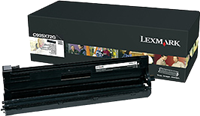 bęben Lexmark C925X72G