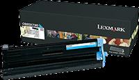 bęben Lexmark C925X73G