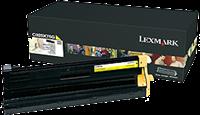 bęben Lexmark C925X75G