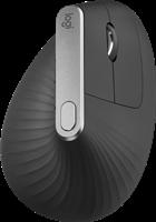 MX Vertical Logitech 910-005448