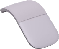 Microsoft ELG-00025
